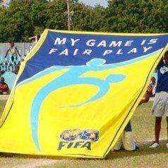 normal_Fair_Play