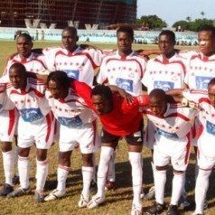 normal_Simba_Sports_Club
