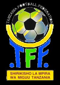Taifa Stars