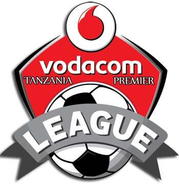 Vodacom Premier League (Tanzania)
