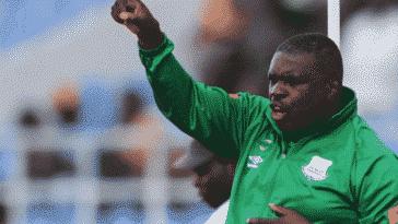 Tanzania Sports
