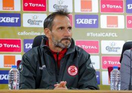 Didier Gomes Da Rosa