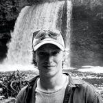 Profile picture of Adam-Haworth